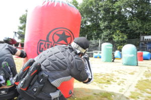 paintball speed 28 chez acting loisirs