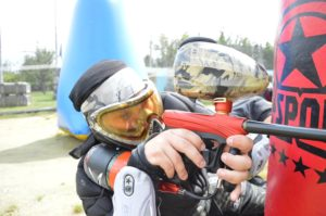 speed paintball acting loisirs près de dreux