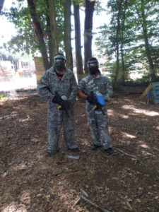 paintball proche center parc de verneuil sur avre 27